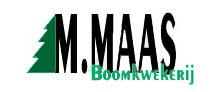 Boomkwekerij Maas